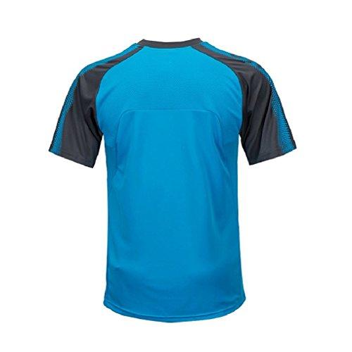 (プーマ)PUMA サッカーウェア アーセナルFC トレーニング ジャージ (110(2XL)) [並行輸入品]