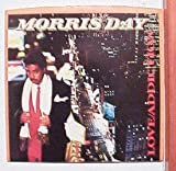 3?Morris Day 45s The Time Prince Rival 45レコード