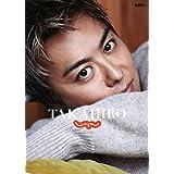 TAKAHIROじゃらん (RECRUIT SPECIAL EDITION)