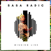 Missing Link (Original mix)
