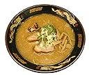 札幌ラーメン 桑名 12食セット (2食X6箱) 超人気ご当地ラーメン