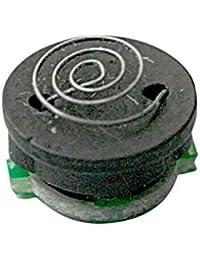 USB充電式・バッテリーライター:spira(スパイラ)|交換用ヒーターユニット