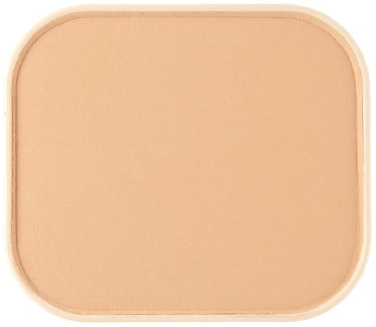 効率的に囲い謙虚なKOSE コーセー ノア パウダーファンデーション UV (しっかりカバー) EX 40 詰替用 (12.5g)