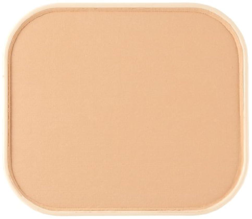 ラッチポータル香水KOSE コーセー ノア パウダーファンデーション UV (しっかりカバー) EX 40 詰替用 (12.5g)