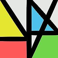 Music Complete [ボーナストラック収録 / 国内盤] 期間限定スペシャル・プライス (TRCP200X)