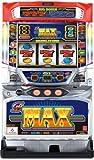 B-MAX(5号機) [家庭用|中古パチスロ実機 コイン不要機セット]家庭用 中古スロット [おもちゃ&ホビー] [おもちゃ&ホビー]