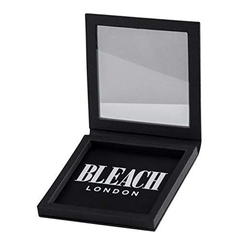 においちなみにお手入れ[Bleach London ] 小さなパレットByo漂白ロンドン - Bleach London BYO Palette Small [並行輸入品]