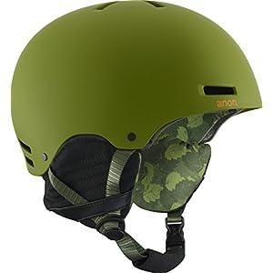 Anon(アノン) ヘルメット スキー スノー...の関連商品5