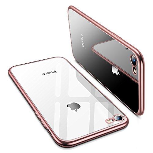 TORRAS iPhone8 ケース/iPhone7 ケース...