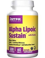 アルファリポ酸300 60錠