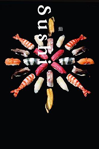 Sushi 鮨の詳細を見る