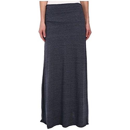 (オルタナティヴ) Alternative レディース スカート カジュアルスカート Double Dare Skirt 並行輸入品