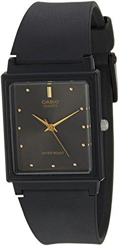 [カシオスタンダード] 腕時計 MQ-38-1A 逆輸入品
