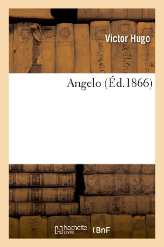 Download Angelo (Litterature) 2012173012