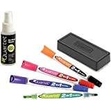 Quartet Whiteboard Accessory Kit