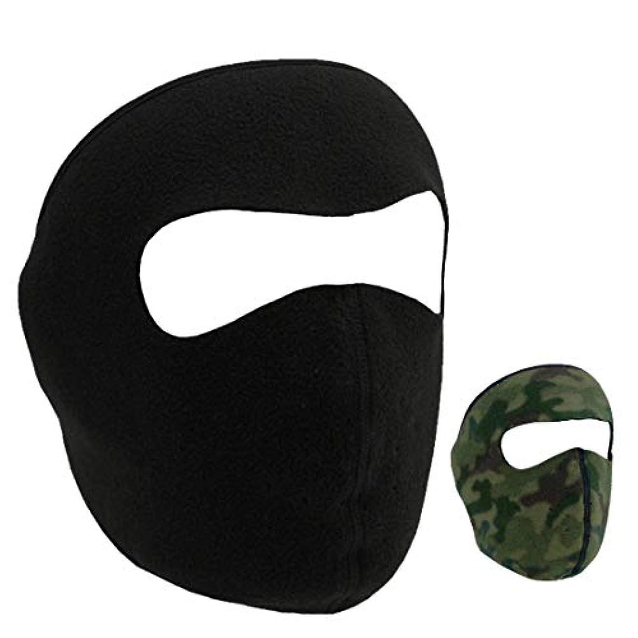 ホイストバイオリニストいっぱいAirzir プレミアム3D通気性シームレスチューブフェイスマスク 防塵UV保護 Universal ブラック AIR-FM-PP