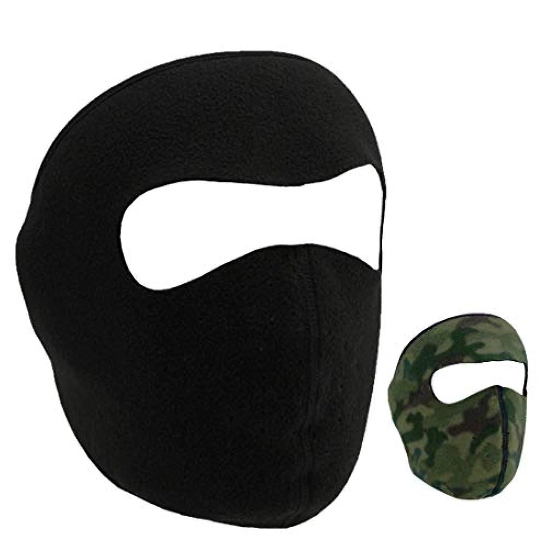 ママアマゾンジャングルイディオムAirzir プレミアム3D通気性シームレスチューブフェイスマスク 防塵UV保護 Universal ブラック AIR-FM-PP