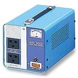 スワロー電機 AVR-500E