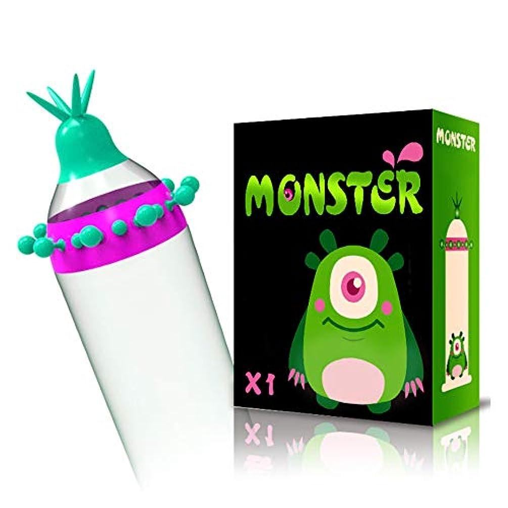 ゆりかごアンケート推進、動かすNoloo コンドーム 業務用コンドーム 業務用スキン 避妊具 柔らかいとげ 情趣グッズ 大人のおもちゃ 10個入