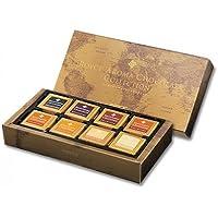 【ROYCE'】 ロイズ アロマチョコレートコレクション /8種類のチョコレート 本物志向【北海道限定】