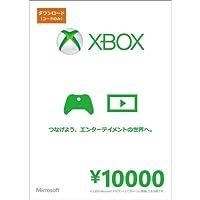 マイクロソフト319%ゲームの売れ筋ランキング: 334 (は昨日1,401 でした。)プラットフォーム:Windows(26)新品: ¥ 10,000