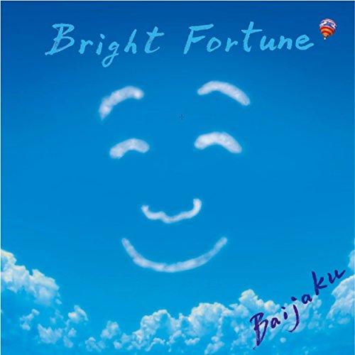 Bright Fortune