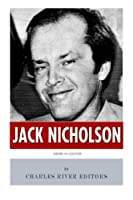 The Life of Jack Nicholson (American Legends)