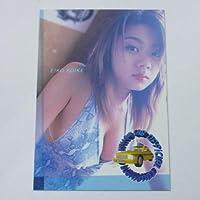 CAB with SANDS トレカ■レギュラーカード■003/小池栄子 ≪イエローキャブwithサンズ オフィシャルコレクション≫