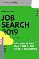 Interview and Job Search Strategies that Work