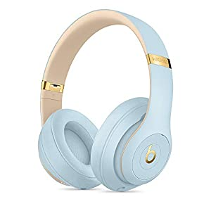 Beats by Dr.Dre ワイヤレスノイ...の関連商品1