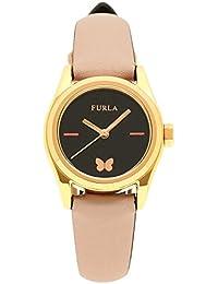 bdecf9ad1a54 [フルラ] 腕時計 レディース FURLA 944130 W499 VIT G09 6M0 ピンク ...
