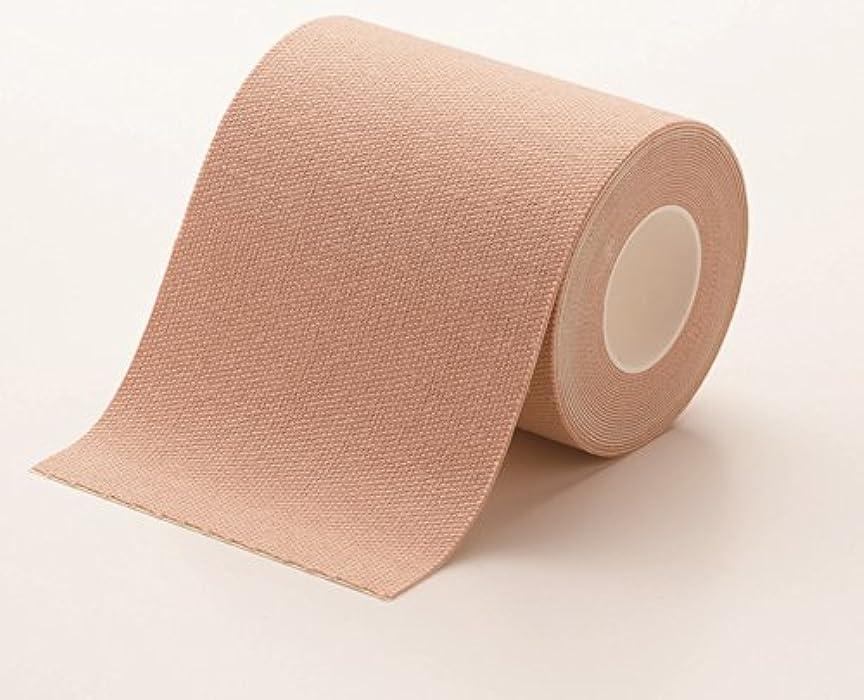 順応性できる送信する汗かきさんの直貼りワイド汗取りシート5個組 (ヒアルロン酸配合?抗菌加工)