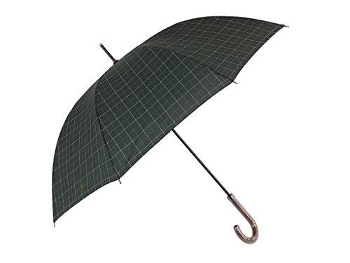 (ラルフローレン) RALPH LAUREN 雨傘 RL0238-01