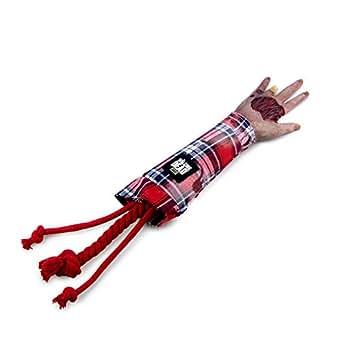 WALKING DEAD ウォーキングデッド - Severed Walker Arm Tug Toy/フィギュア・人形 【公式/オフィシャル】