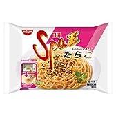 日清冷凍食品 日清Spa王(スパ王) たらこ ×20個