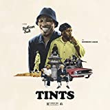Tints (feat. Kendrick Lamar) [Explicit]