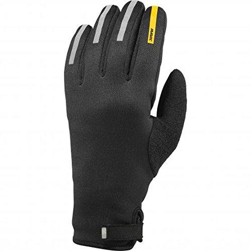 マヴィック(マヴィック) アクシウム サーモ グローブ Aksium Thermo Glove L377211 サイクル (Men's、Lady's)