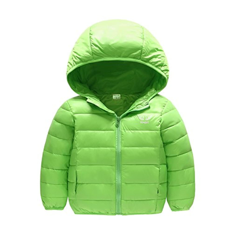 LINGGO® Clothing SWEATER ボーイズ