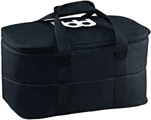 MEINL Percussion マイネル ボンゴバッグ Bongo Gig Bag MSTBB1 【国内正規品】