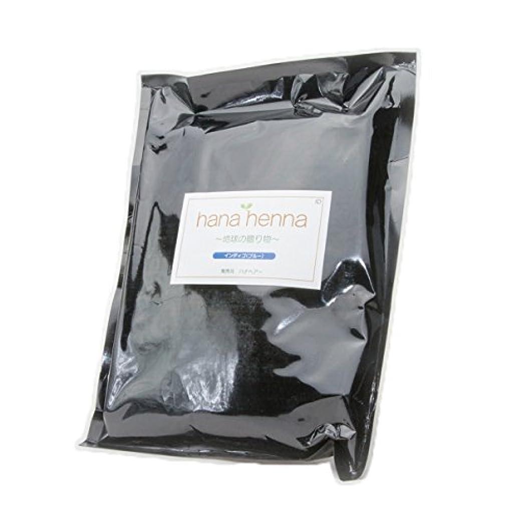 マトンバターソーダ水DO-S 天然インディゴ 500g ノンシリコン 素髪力アップ CLASSY クラッシィ掲載商品