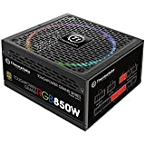 Thermaltake TOUGHPOWER GRAND RGB -850W -NON DPS- 80+GOLD PC電源ユニット PS673 PS-TPG-0850FPCGJP-R