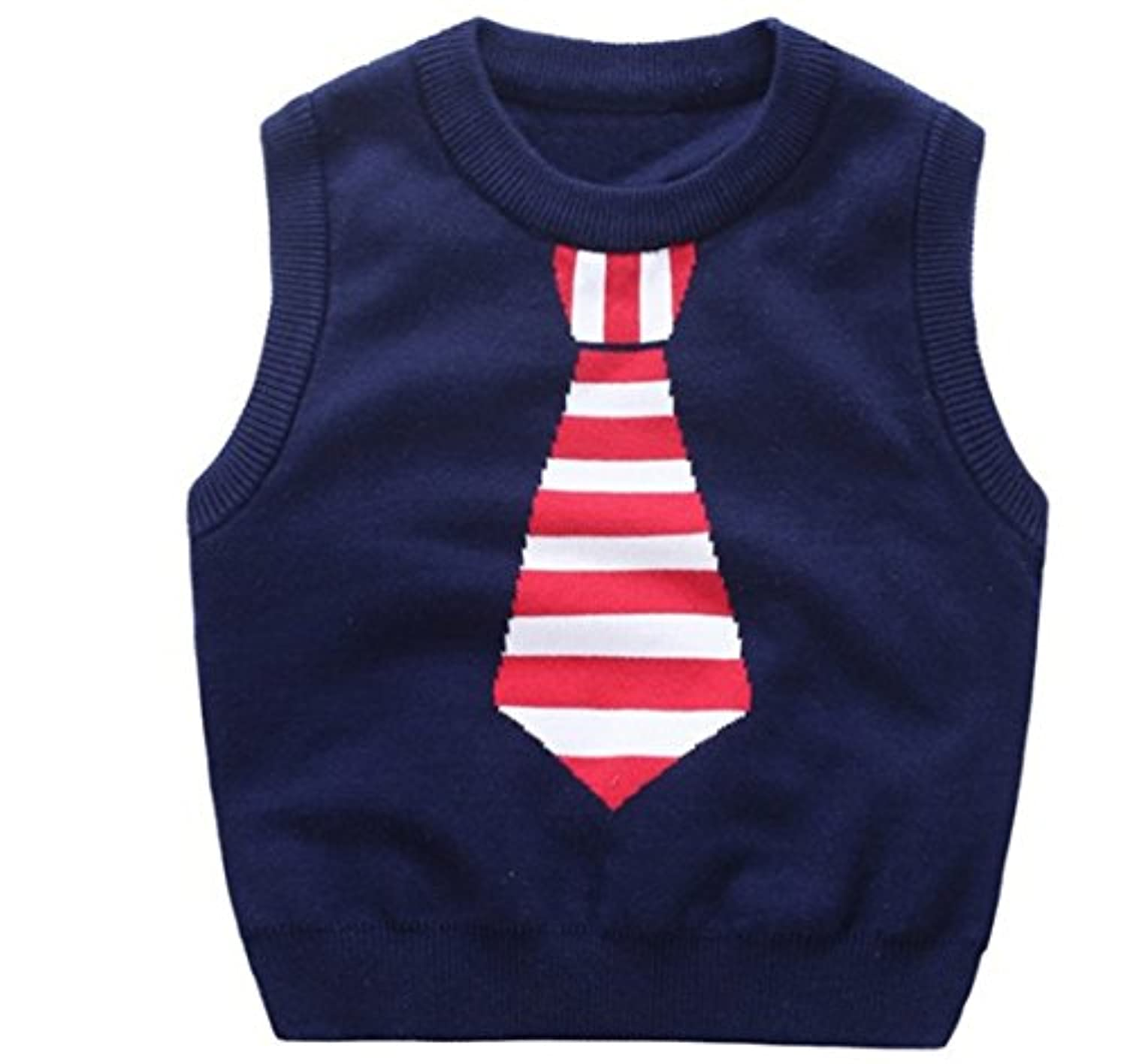 MNLYBABY SWEATER