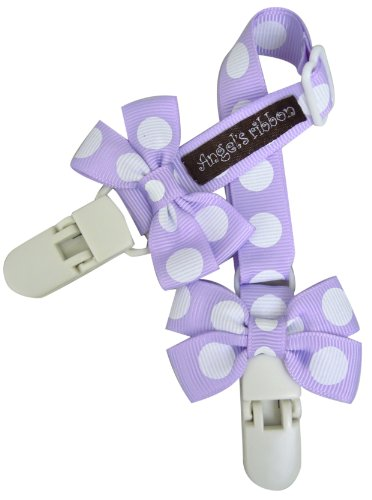 Angel's ribbon エンジェルズリボン マルチクリップ AR-ACLIP006