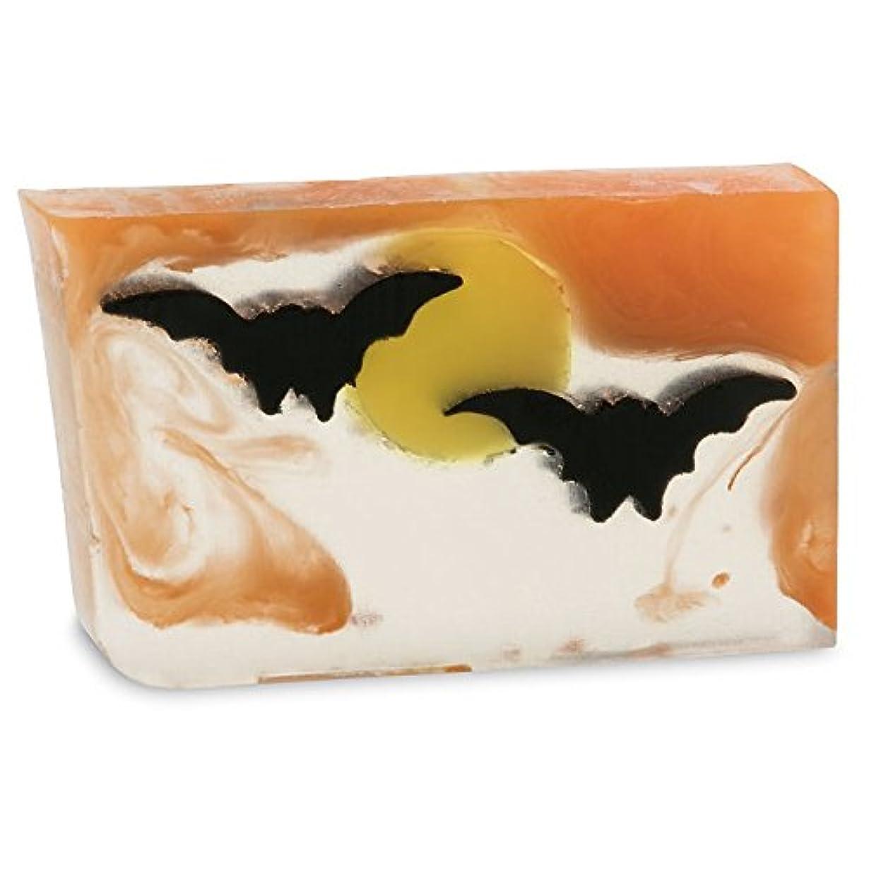 不定ご予約クロールプライモールエレメンツ アロマティック ソープ バット 180g ハロウィンにおすすめ植物性のナチュラル石鹸