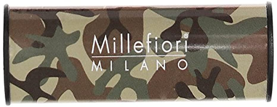 便益グラディス水差しMillefiori カーエアーフレッシュナー ANIMLIER ミント CDIF-D-004