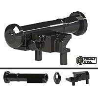 ジャベリン対戦車ミサイルCB LEGOカスタムパーツ アーミー 装備品 武器