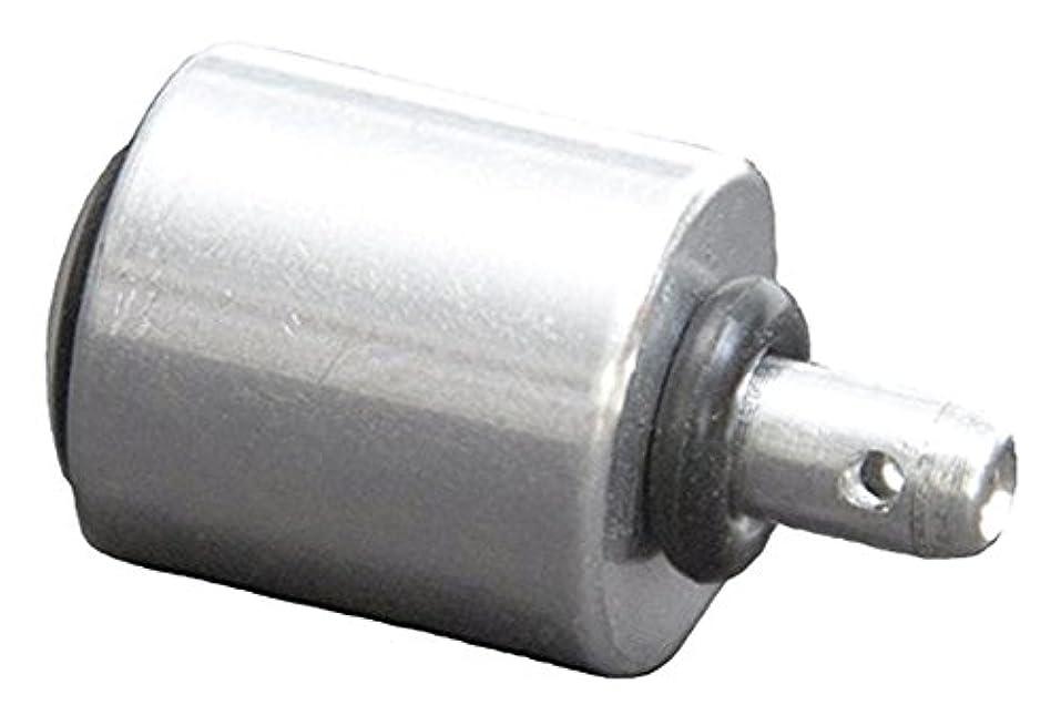 冷ややかな所持まばたきBETTER YOU (ベター ュー)   アウトドア ガスボンベ タンクアダプタ ガスア 詰め替え  ガス補充アダプタ