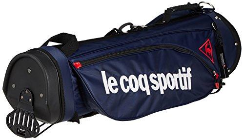 b9f0b459b324 Le Coq Sportif golf  Golf QQBLJJ07 NV00 Navy NV00 Navy 4536371774814 ...