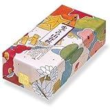 をぐら山春秋 化粧箱(8ヶ入り12袋)