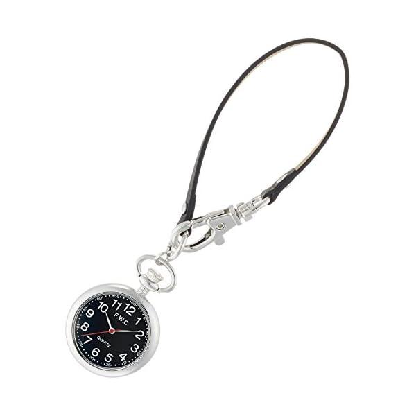 [フィールドワーク]Fieldwork 懐中時計...の商品画像